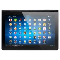 Firmware upgrade--PiPO Tablet, Tablet manufacturer